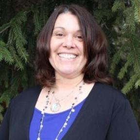 Deborah Cymerint's Profile Photo