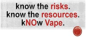 Vape-Awareness-Campaign.jpg
