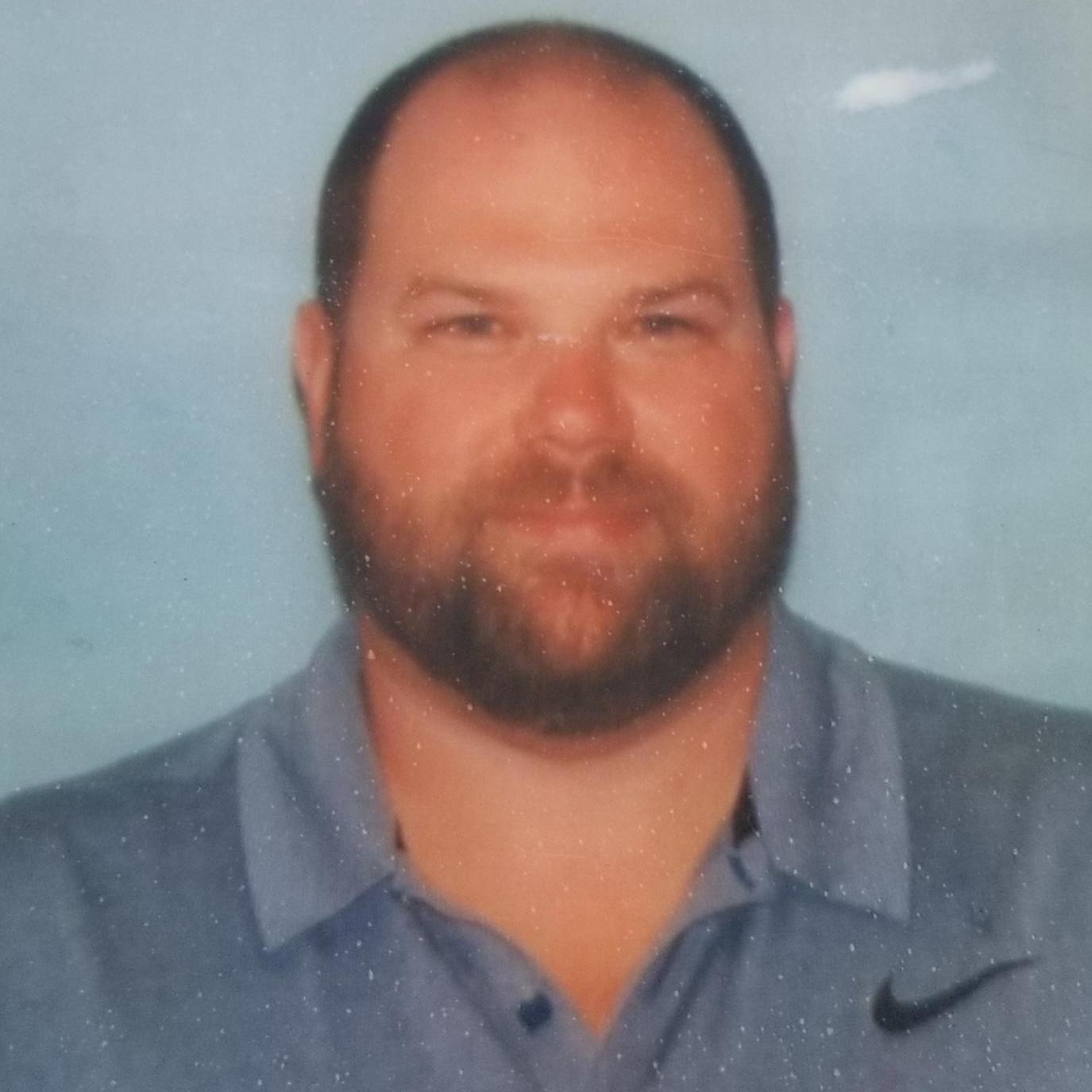 Aaron Turnage's Profile Photo