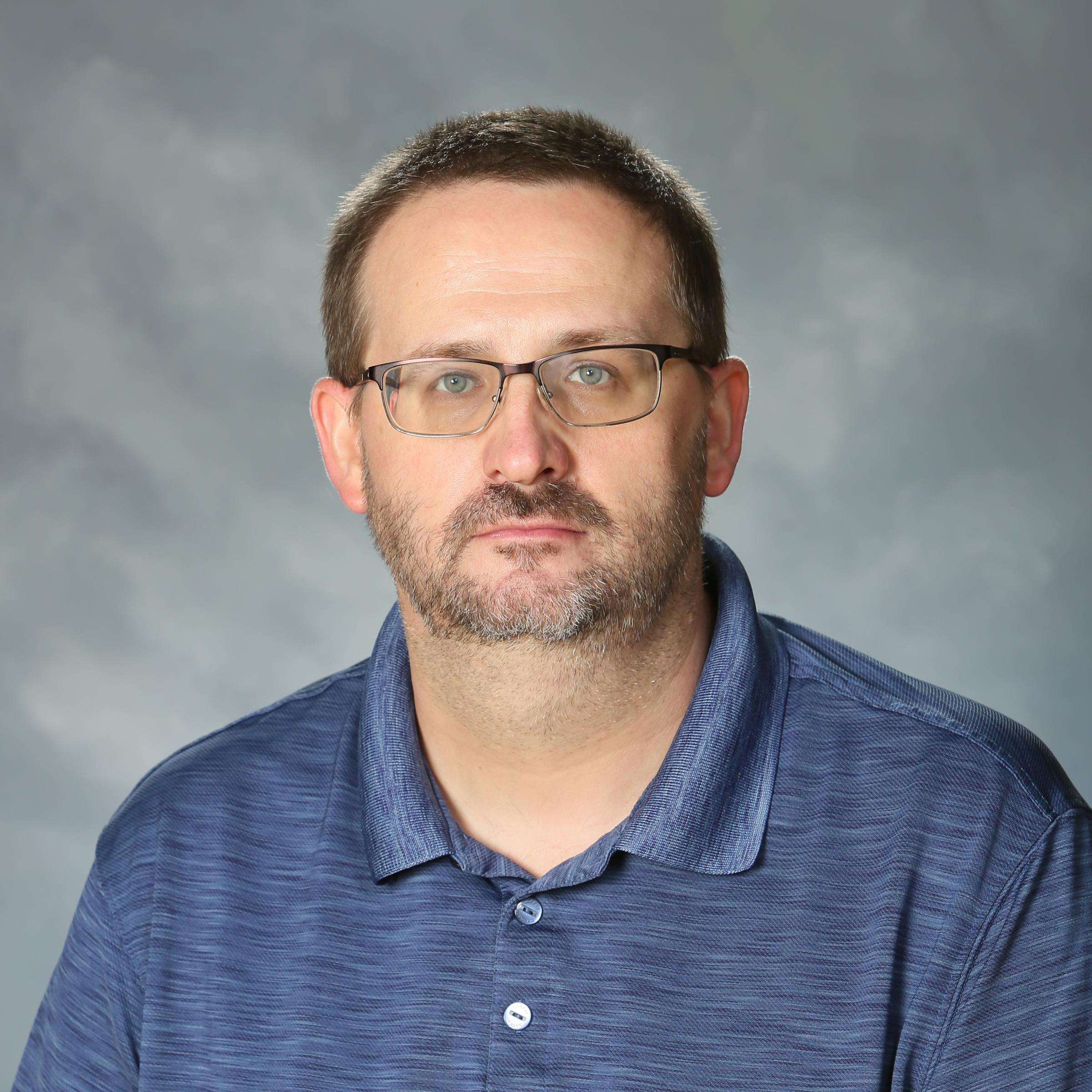 Brad King's Profile Photo