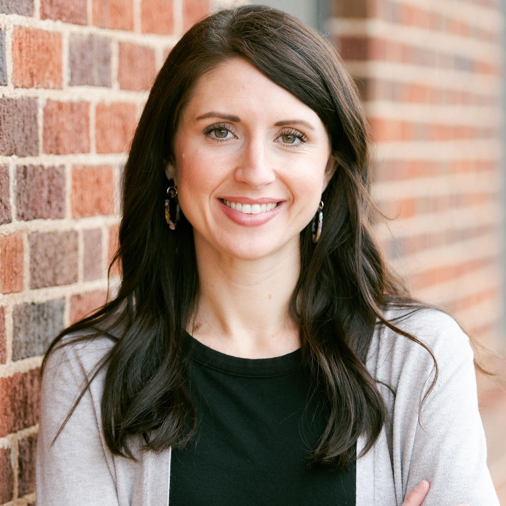 Victoria Ashley's Profile Photo