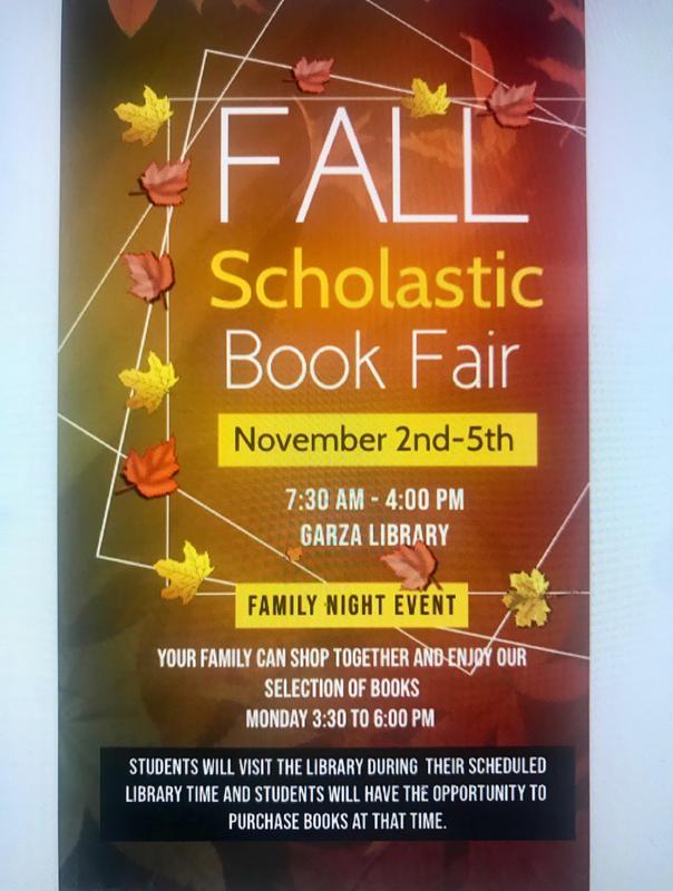 book fair .jpg