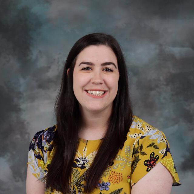 Hannah Mallette's Profile Photo