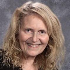 Gloria Ponder's Profile Photo