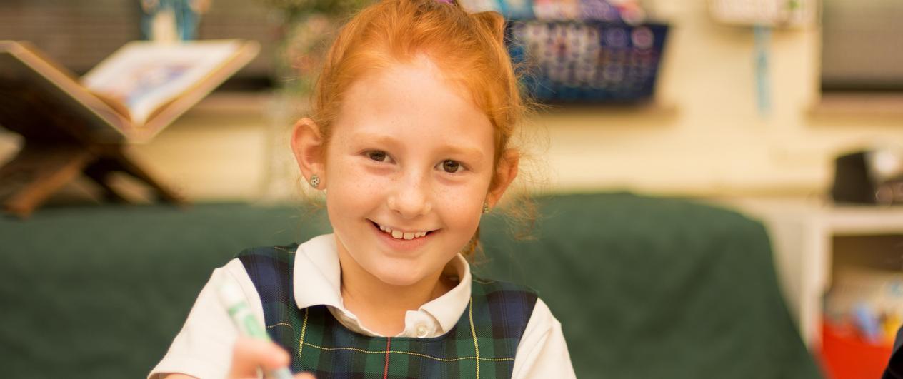 guardian angels school website