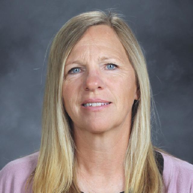 Karen Bitters's Profile Photo