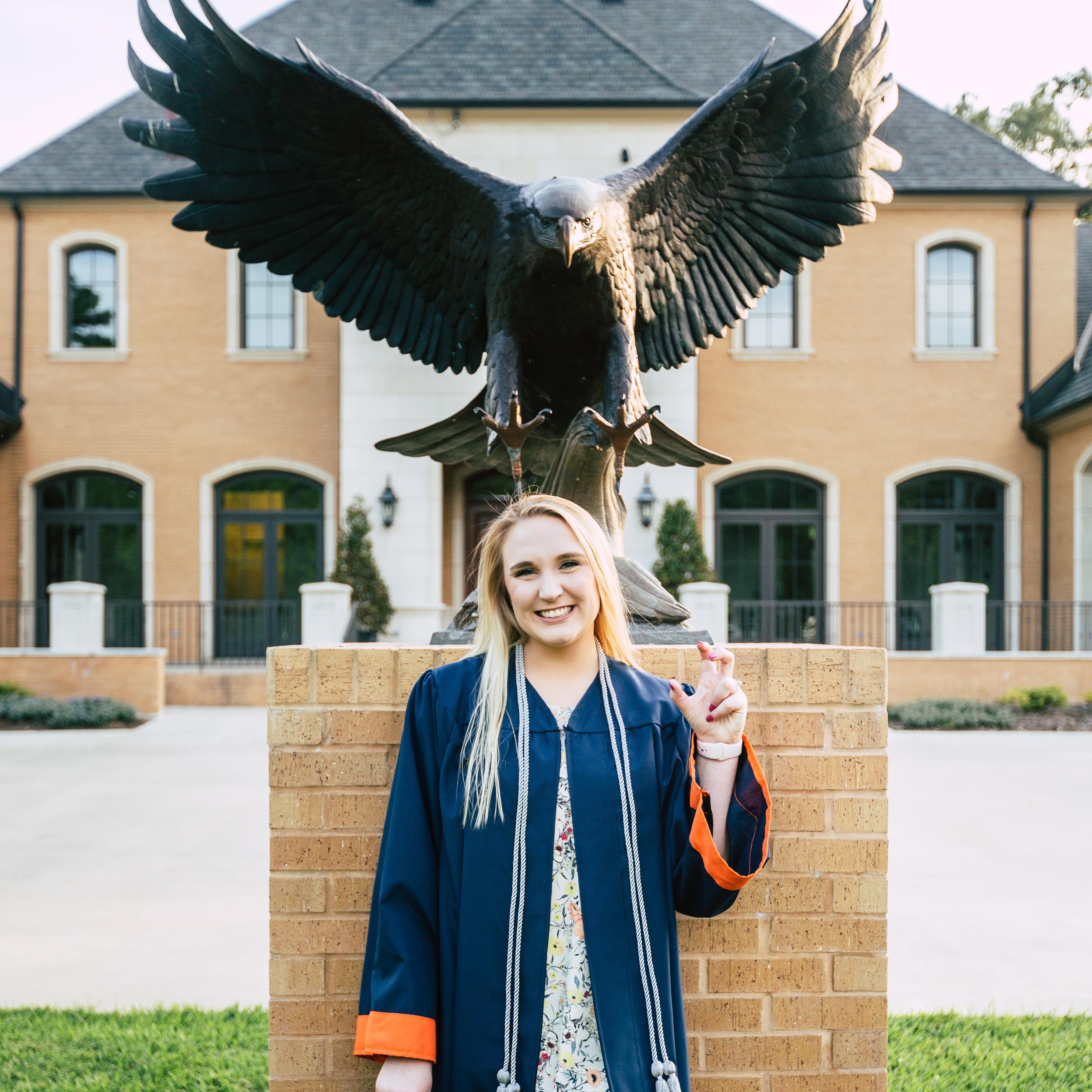 Dakotah Gamel's Profile Photo