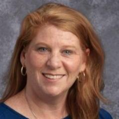 Susan Justice's Profile Photo