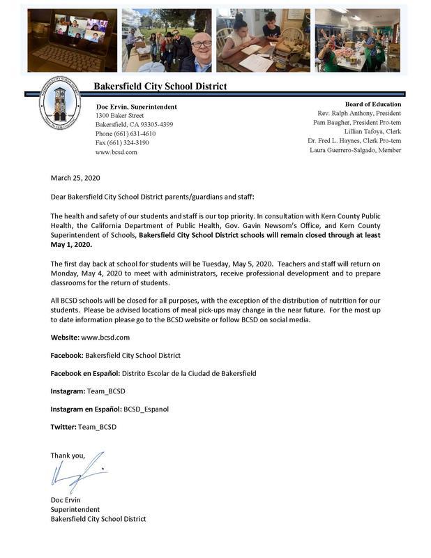 BCSD extended closure letter.jpg
