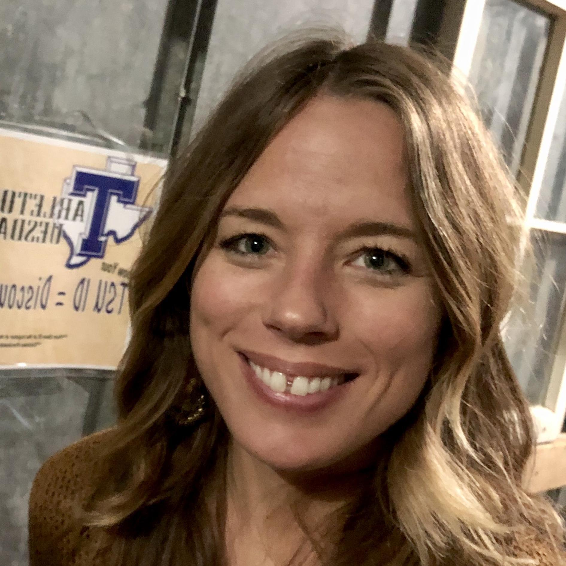 LIZ STEARNES's Profile Photo