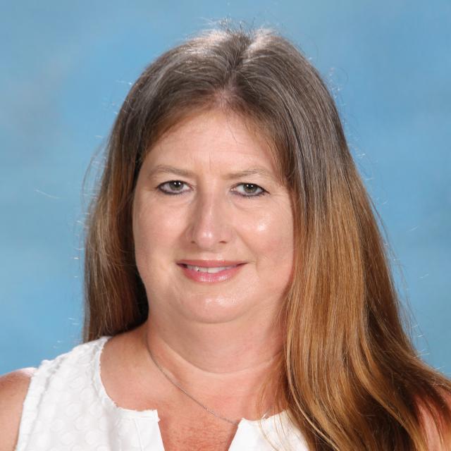Sandee Paul's Profile Photo