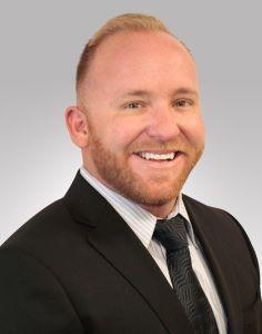 Jason Kaylor, Principal