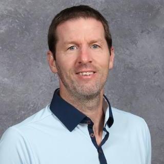 Doug Showley's Profile Photo