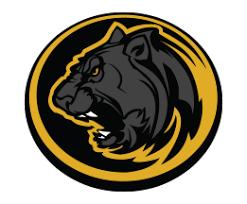 Panther Logo