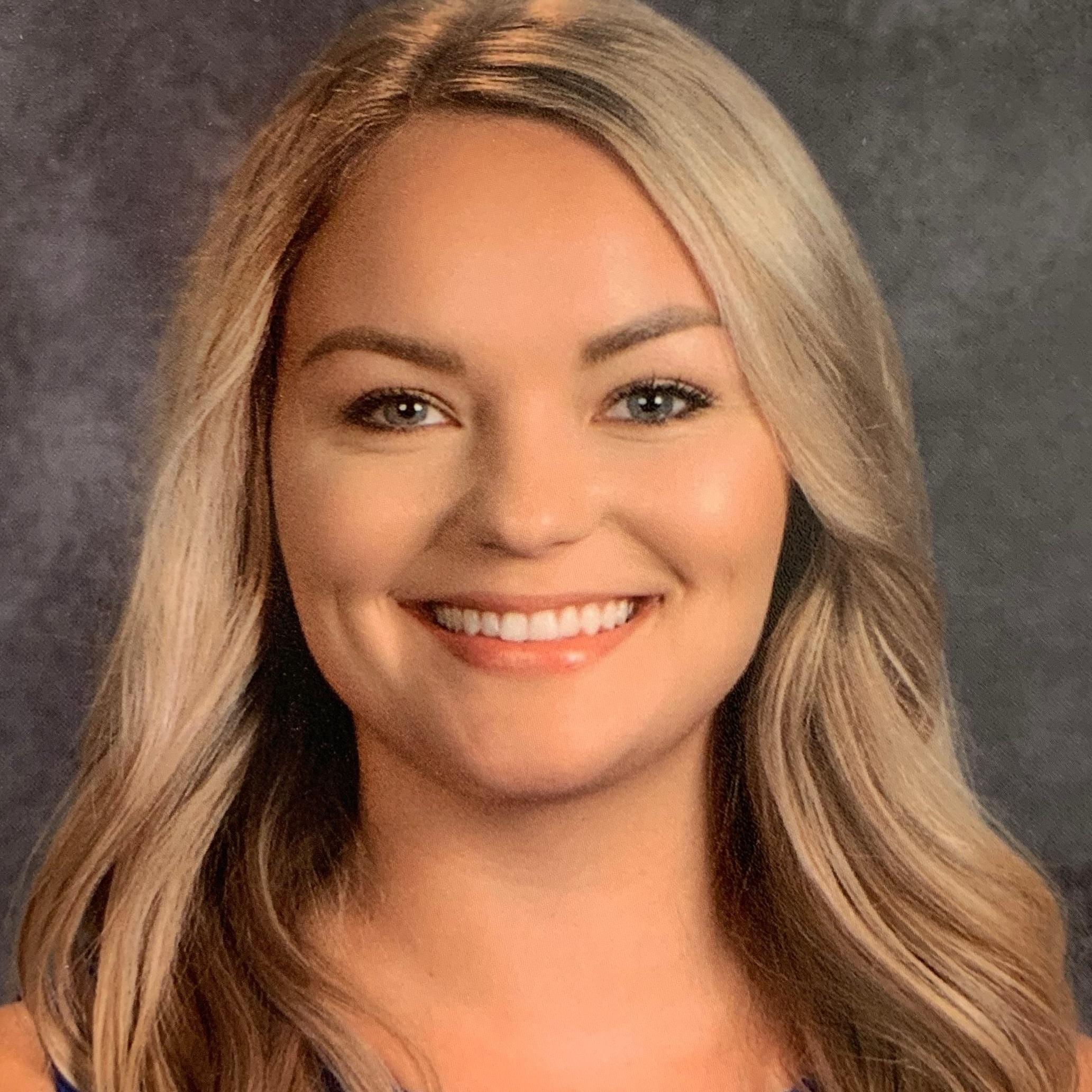 Cheyenne Beever's Profile Photo