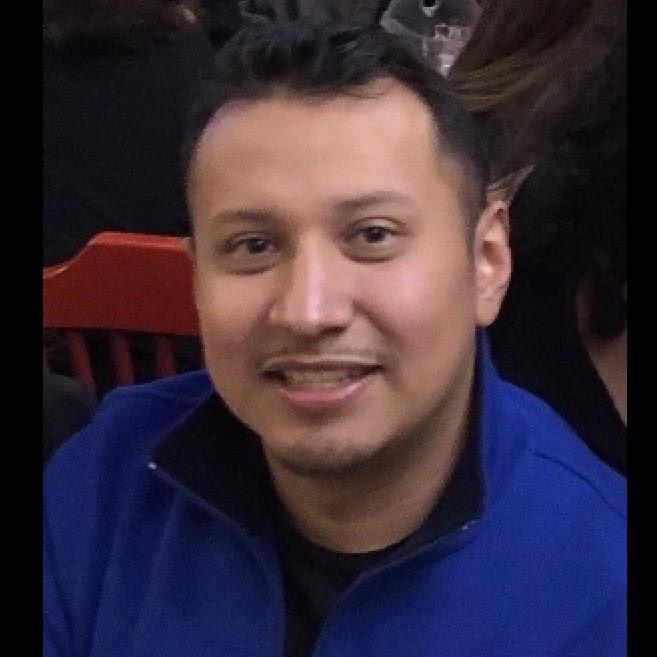 Michael Barajas's Profile Photo