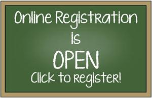 registration_OPEN.png