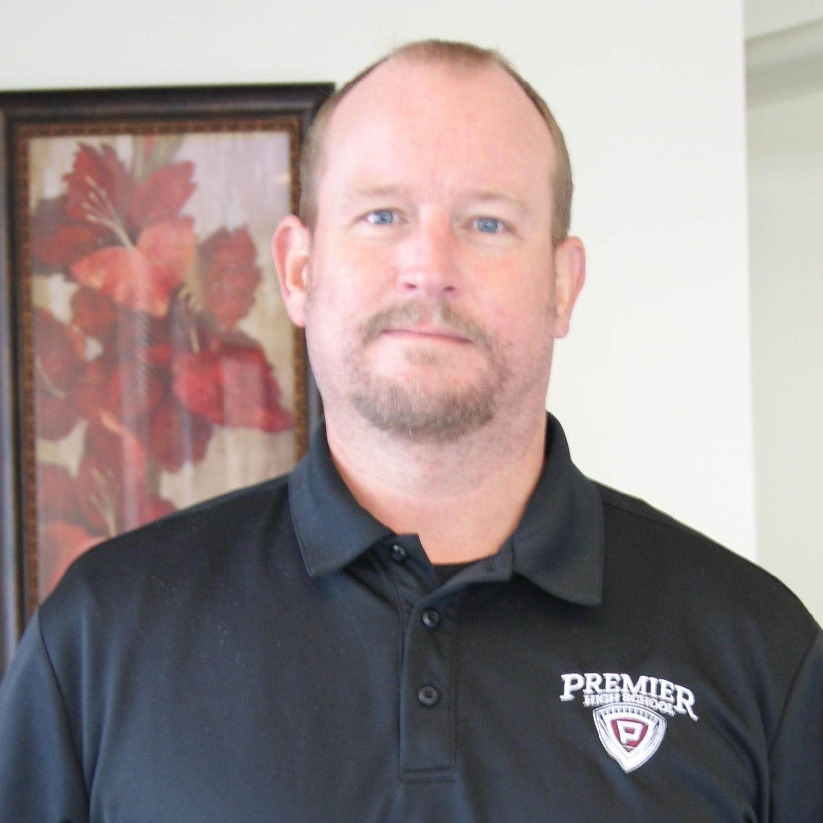 Mason Craig's Profile Photo