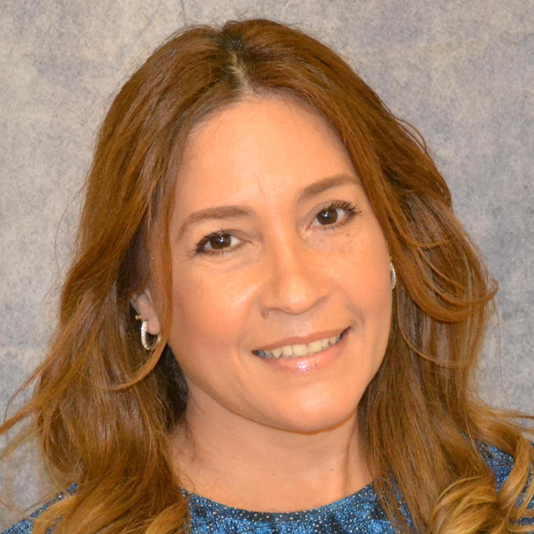 Berliz Salgado's Profile Photo
