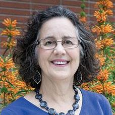 Patricia Tennant's Profile Photo