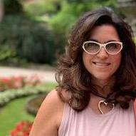 Patricia Hoffman's Profile Photo