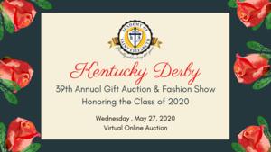 Kentucky Derby Website Header.png