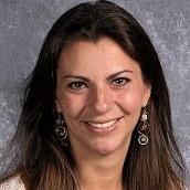Lynne Stalnaker's Profile Photo