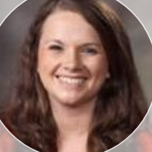 Megan Uptain's Profile Photo