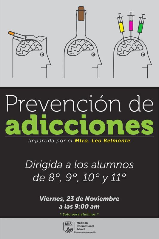 adcicciones-01.jpg