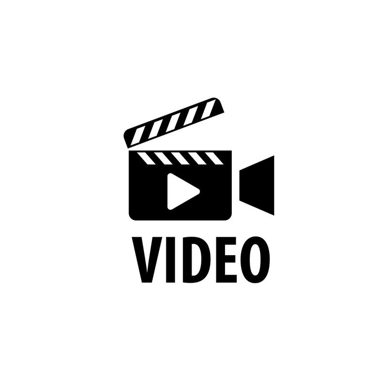 2018 8th Grade BANQUET VIDEO Featured Photo