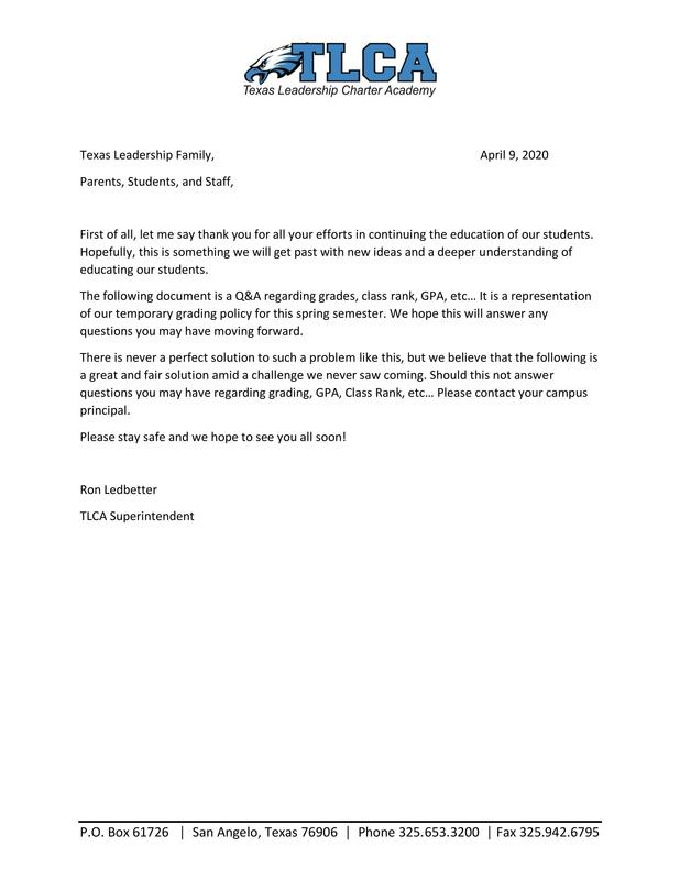 Texas Leadership_Grading Letter for parents and students_04092020.jpg