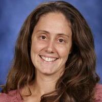 Kate Stephens's Profile Photo