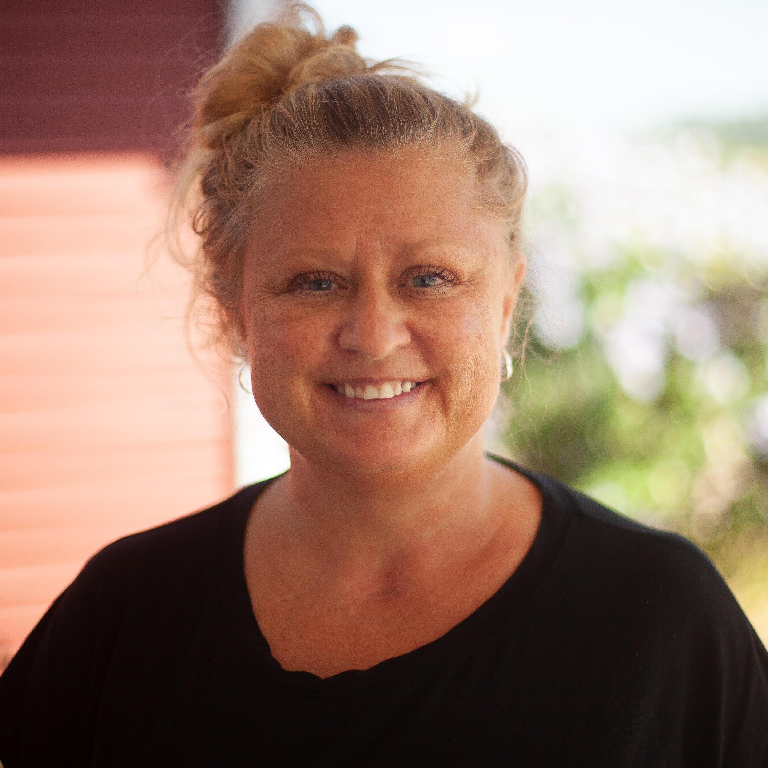 Lisa Bockelman's Profile Photo