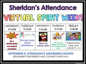 virtual attendance spirit week.png