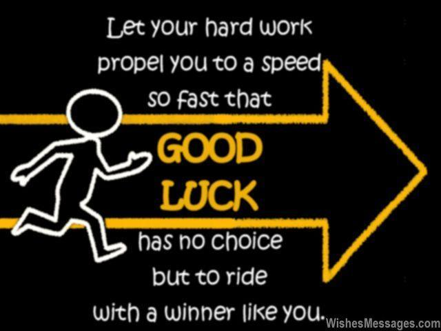 Hard work quote image