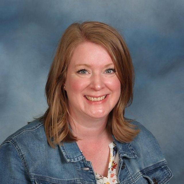 Danielle Burgess's Profile Photo