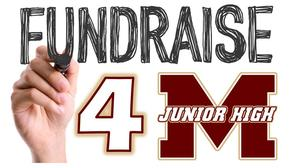 Fundraising Banner.jpg