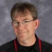 Jamie Meeder's Profile Photo