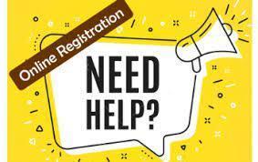need registration help.jpg