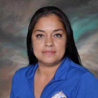 Blanca Flores's Profile Photo