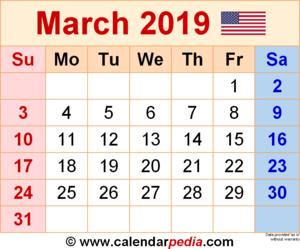 march-2019-calendar.png