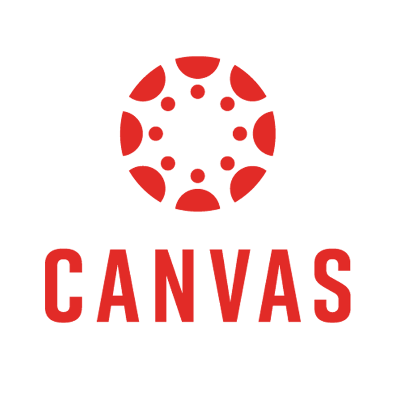 Canvas - Directions to add parents to Canvas account to view assignments Thumbnail Image