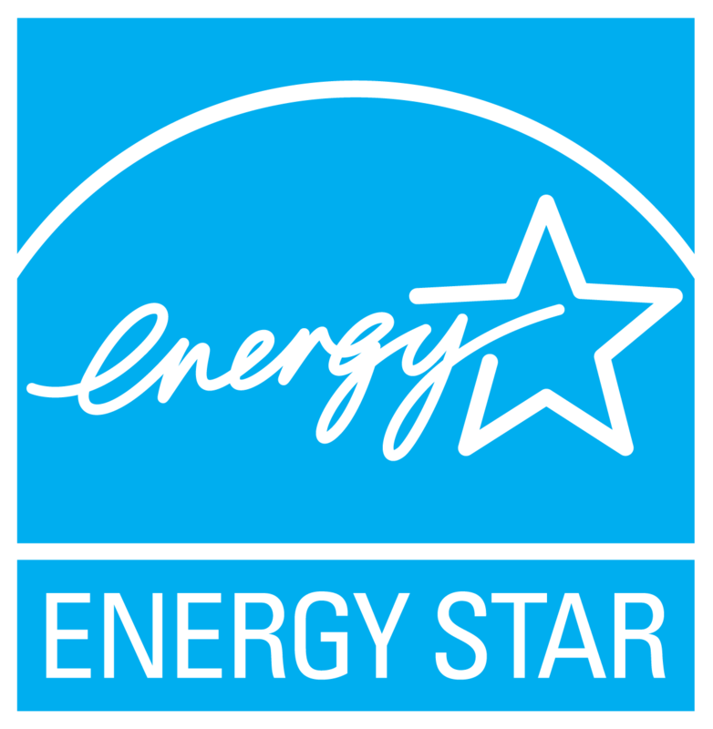 Duchesne awarded Energy Star certification Featured Photo