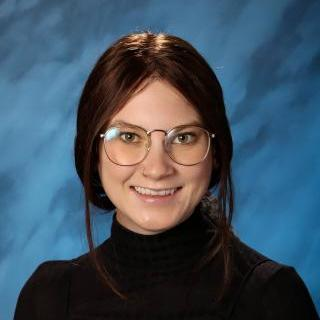 Sadie Skattum's Profile Photo