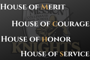House of Merit.png