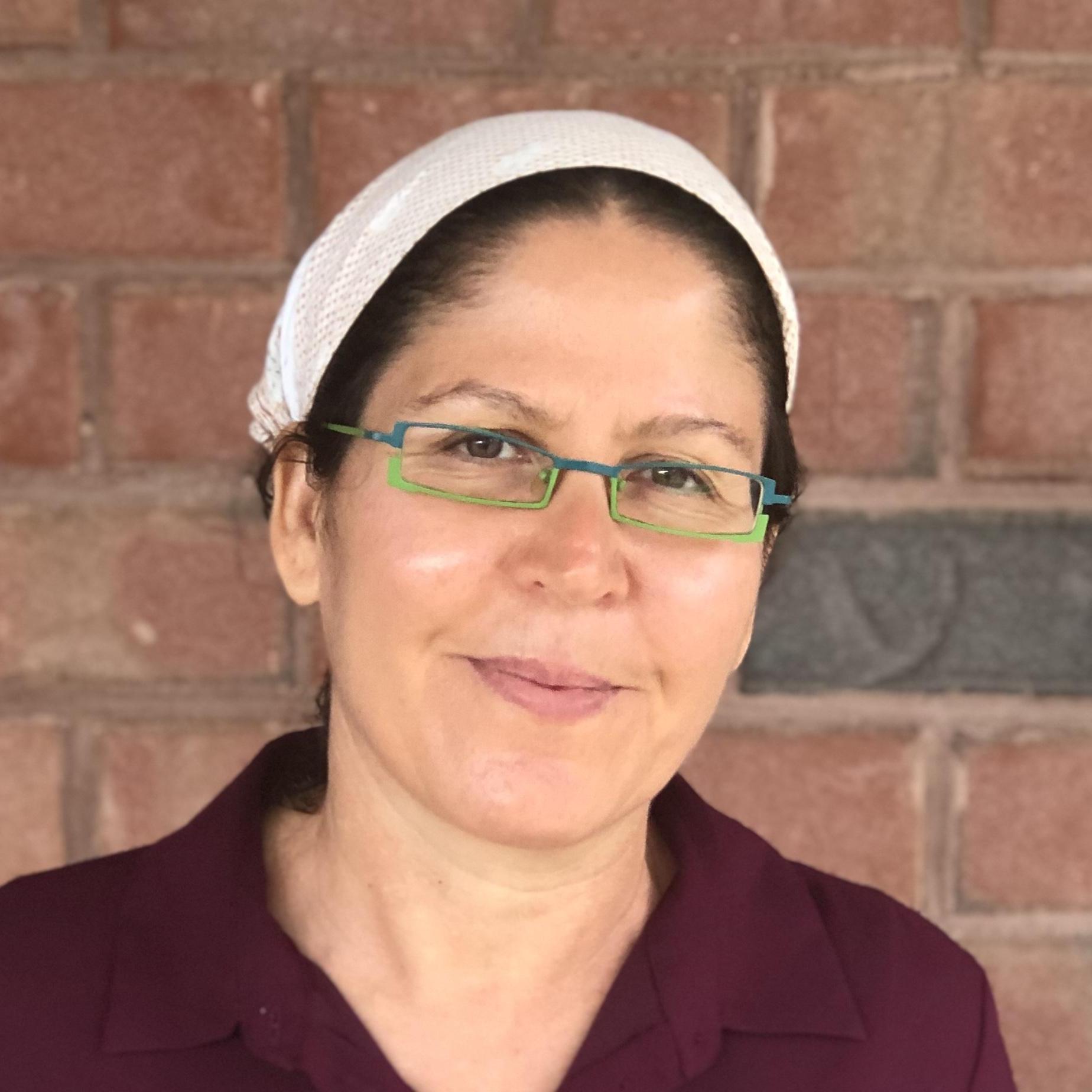 Ruti Schneider's Profile Photo
