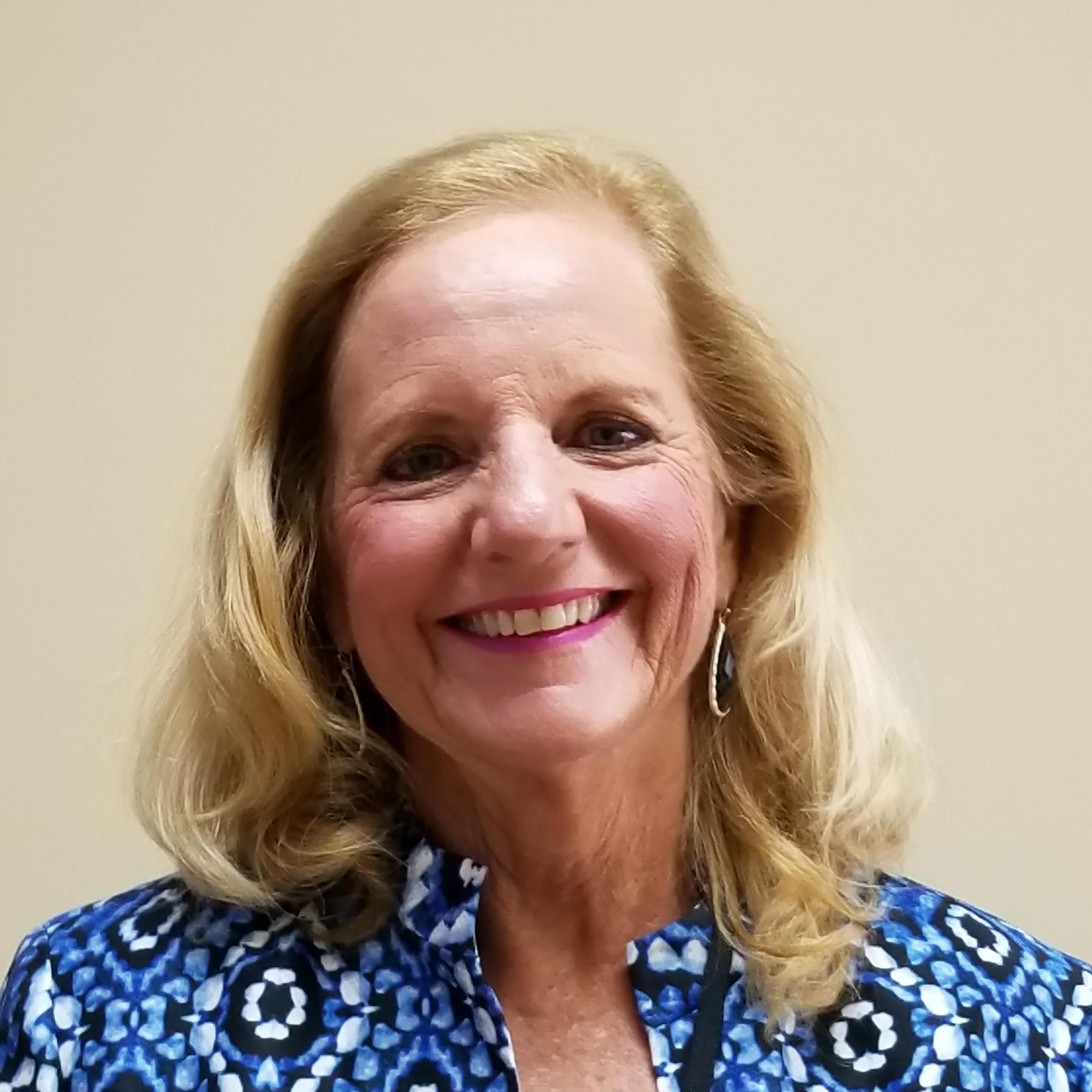 Joelyn Doland's Profile Photo
