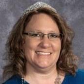 Kendra Scott's Profile Photo