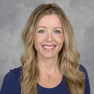 Beth Cook's Profile Photo