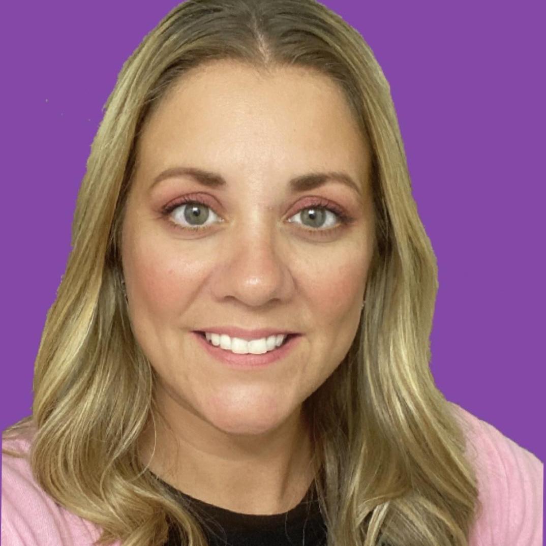 Rachel Bassett's Profile Photo